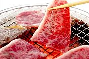 北海道焼肉部