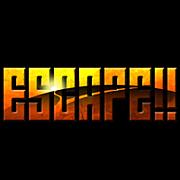 エスケープ(ESCAPE!!!/公式)