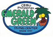 Emeraldgreen Diving Center Gr