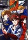 80年代アニメを熱く語れ!