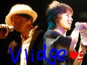 ☆Vlidge☆だいちゅき☆