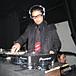 DJ 小悪魔