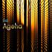 Bar ‐Ageha