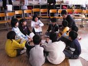 東北青年塾