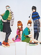 2NE1☆KANSAI