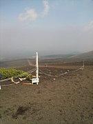 Mt.FUJIに登る