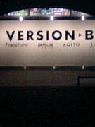 VERSION-B
