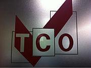 TCO事務科