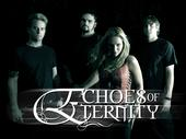 Echoes Of Eternity