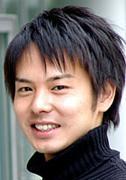 清水俊輔アナ(テレビ朝日)
