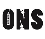 ★ON'S★(オンス)