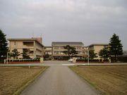 庄西中学校