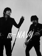 m-NAVI