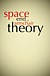 space end , armchair theory