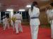 日本一の明るい拳法会