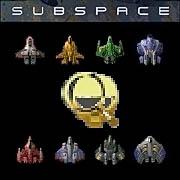 SUBSPACE/Continuum