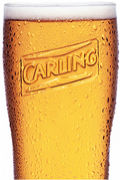 CARLING!!