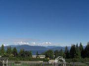 *UBC* 2007 Summer
