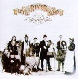 Little River Band(LRB)