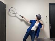 さちかふぇ!ソフトテニスクラブ