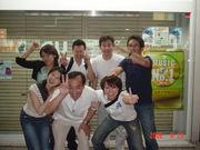 (キ) 柳川ジャパン