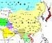 近現代【東アジア】比較三国志