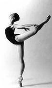 ローザンヌ国際バレエの解説