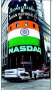インド経済新聞。