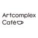 artcomplex cafe