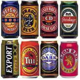 NZ Beer友の会