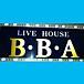 銀座ライブハウス『B・B・A』