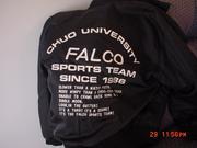 中央大学 FALCO