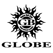 CLUB GLOBE<梅田>