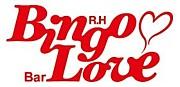 Bingo Love ( ビンゴラブ )