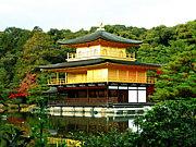 鬼門高校中等部(in 東海道線)
