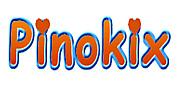 Pinokix