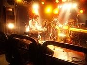 Naoya◆FANClub