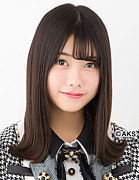 AKB48  teamA 千葉恵里