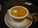 理想のカフェ