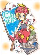 Celestia Project