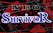 格闘しゃべり場 NEO SurvivoR!
