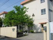 神戸市立泉台小学校