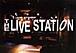 目黒アコハート★Live Station