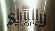 Skully store