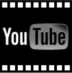 YouTube【モノクロ映画限定】