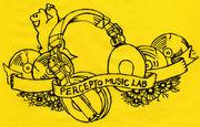 PERCEPTO MUSIC LAB