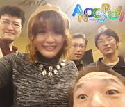 昭和アニソンバンド『ANOCORO』