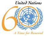 国際連合(国連)