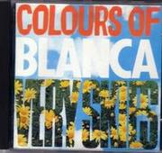 COLOURS OF BLANCA