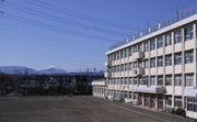 日野 平山中 平成10年度卒業